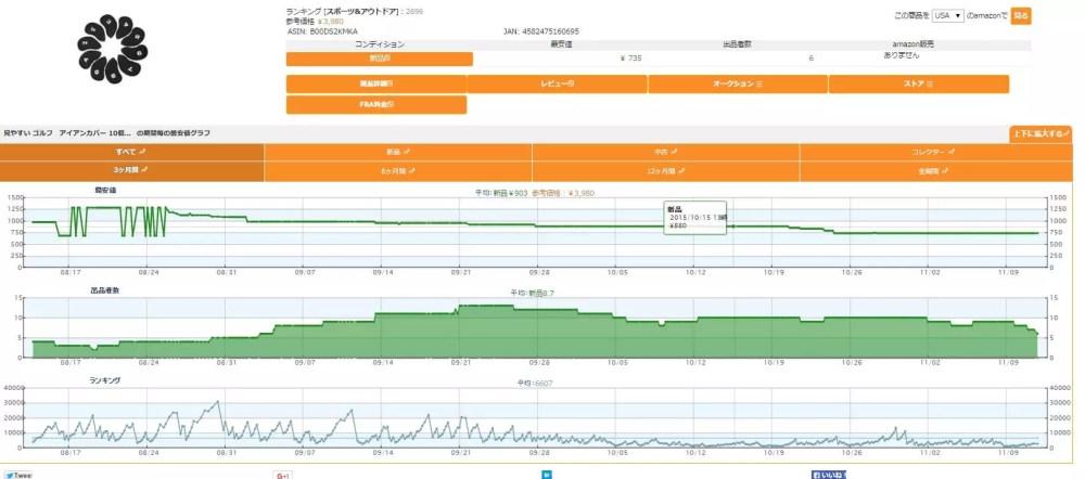 Baidu IME_2015-11-11_18-47-14