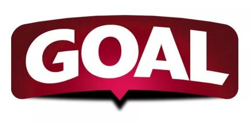 GOAL_Logo