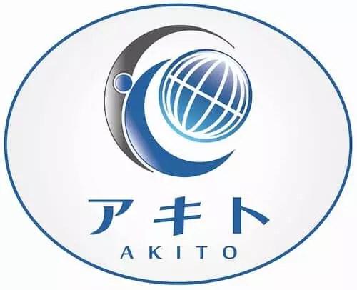 アキトさんが月収60万円を達成しました