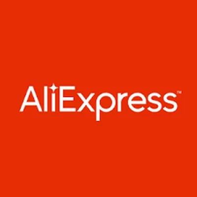 AliExpress(アリエクスプレス)の画像検索