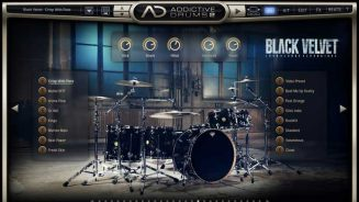 AD-drums-01
