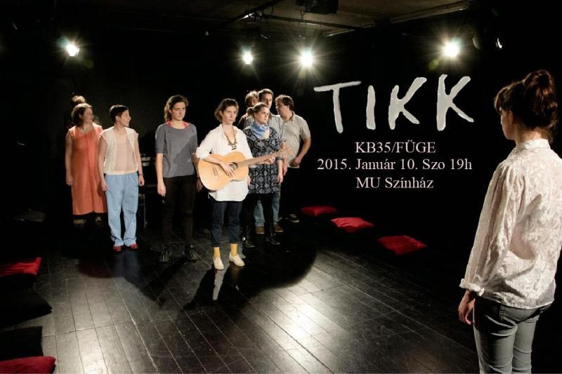 TIKK_jan10