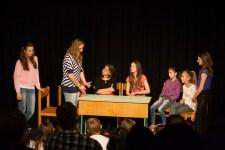 Inárcs: a színjátszók menedéke és fellegvára