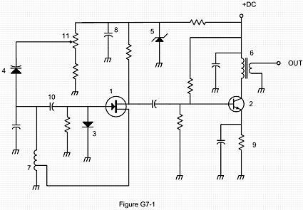 Transformer Winding Symbols Compressor Windings Wiring
