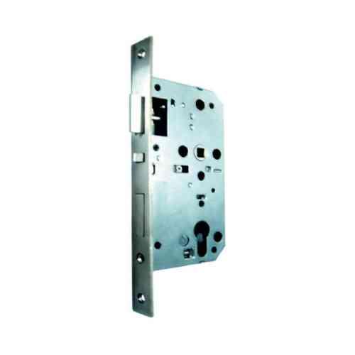 MORTISE LOCK SN 7204 ANTI PANIC LOCK - KBA-7204 ANTI PANIC DOOR LOCK