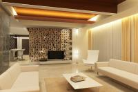 Interior Designer Service in Ahmedabad, Residential ...