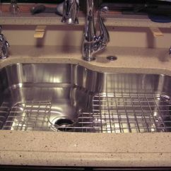 Kwc Kitchen Faucet Small Islands Franke Orca Orx110 Orx 110 Undermount Sink Price ...
