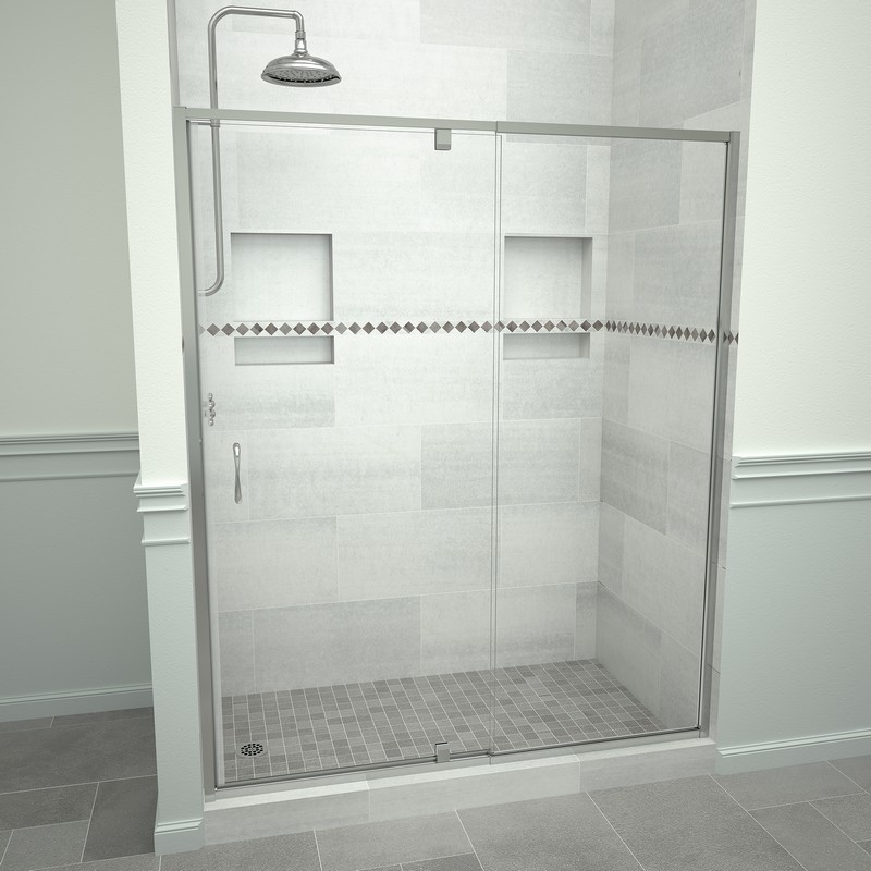 tile redi 4260r rb42 kit base n bench 42 d x 72 w inch fully integrated shower pan kit with right pvc drain and bench rb4212