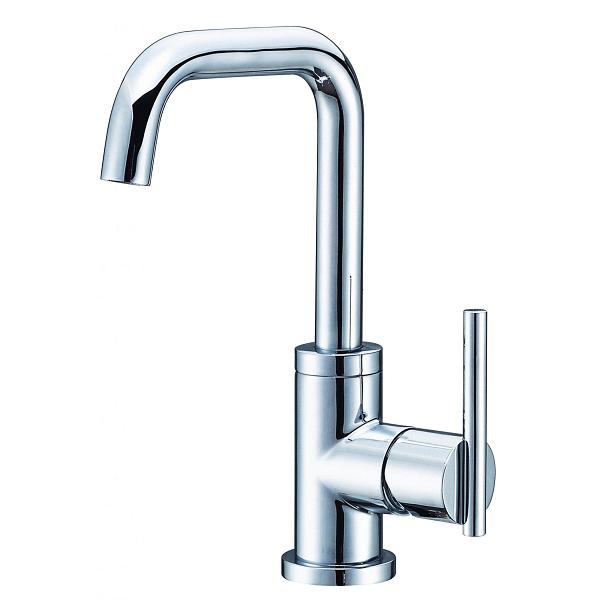 danze d230658 parma single handle lavatory faucet 1 2 gpm