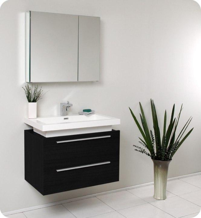 Bathroom Vanities Hialeah modern bathroom vanities hialeah - bathroom design