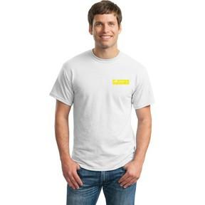 custom t-shirt, branded t shirt