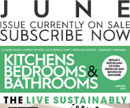 Kitchen magazine