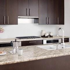 Gold Kitchen Appliances Aid Store Wilsonart - Readers' Choice Award Winner 2013 | ...