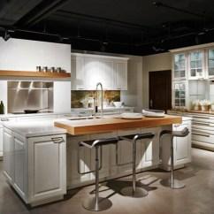 Kitchen Cabinets Online Design Modern Designs Poggenpohl | & Bath Business
