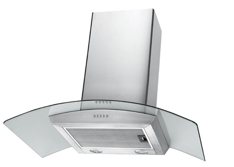 kitchen air best place to buy a sink maximum bath business