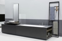 Makro Bathroom Concepts