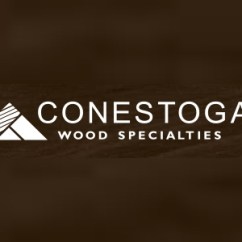 Hansgrohe Kitchen Faucets Small Kitchens Ideas Conestoga Wood Releases New Branding   & Bath Business