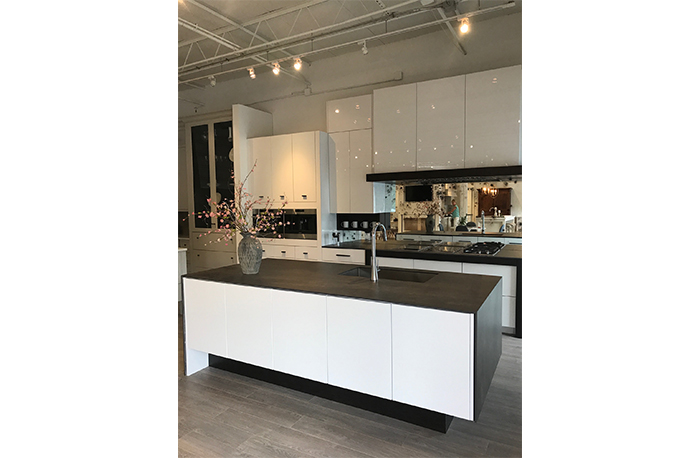 kitchen and bath showrooms design your own island atlanta welcomes to adac showing off s