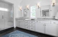 Houzz Master Bathrooms - Bathroom Design Ideas