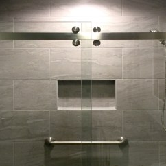 Woodwork Design For Living Room Interior Kbb-official Kbis Publication   Kitchen & Bath Business