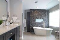 Bathroom Design Competition 2018 | Bathroom 2018