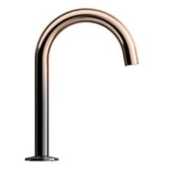 Waterworks Kitchen Faucets Lowes Sink Cabinet Kbb-official Kbis Publication | & Bath Business