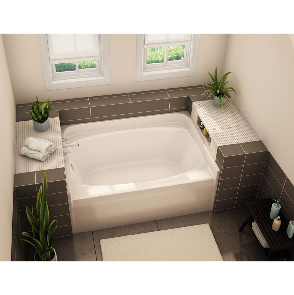 Aker Bathroom Tubs Kitchens And Baths By Briggs Grand