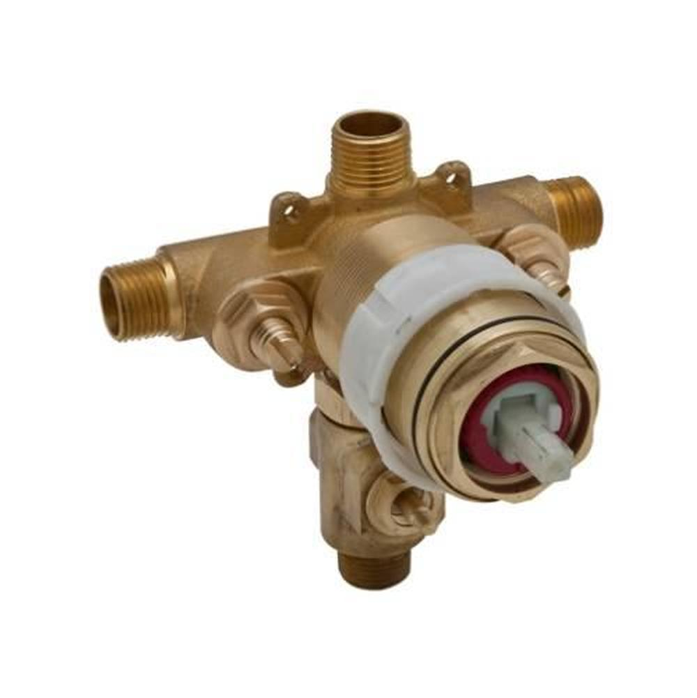 Rohl Faucet Rough In Valves Kitchens And Baths Briggs