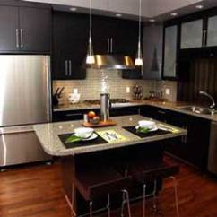 Kitchens And Baths Ada Kitchen Sink Plumbing Fixtures Supplies Wholesale Kansas City By Briggs Featured Categories