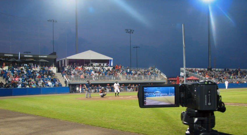 European Baseball Championship moved to 2019