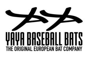 Yaya Baseball Bats – KBBSF
