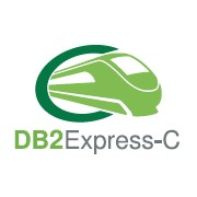 Comparing DB2 10.5 Express-C with its competitors