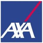 axa-logo_0-300x300