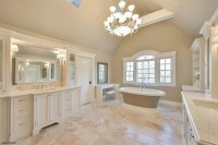 Bathroom Remodeling Bergen County | K&B Home Solutions