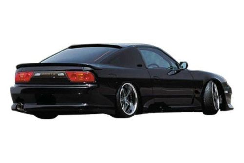 small resolution of 93 nissan 240sx wiring control diagram http wwwreukcouk simplesumppumpcontrollerhtm