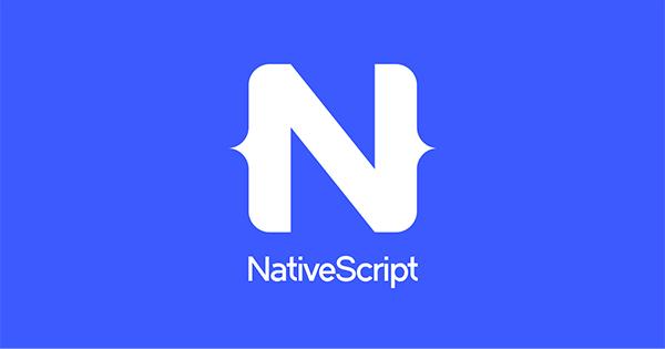 How NativeScript works?