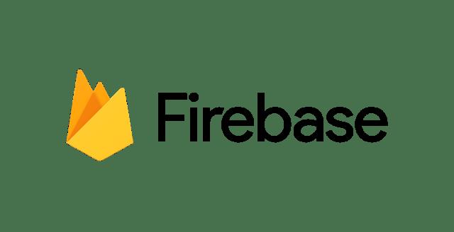 Firebase Firestore Error