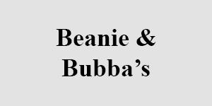 Beanie & Bubba's