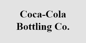 Coca-Cola Bottling Co. of Minden