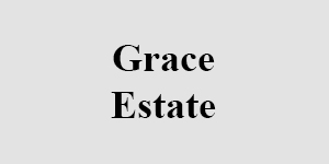 Grace Estate
