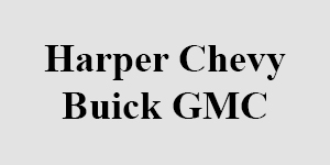 Harper Chevy Buick GMC