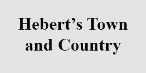 Hebert's Town and Country