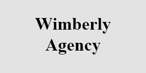 Wimberly Agency