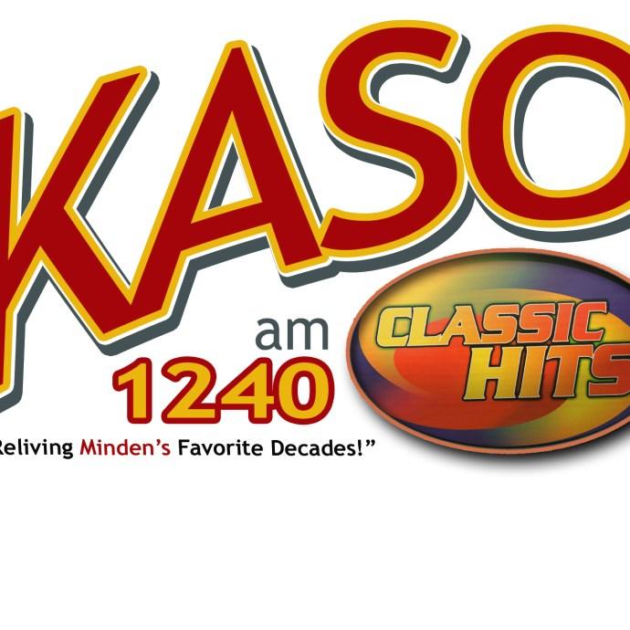 KASO Logo