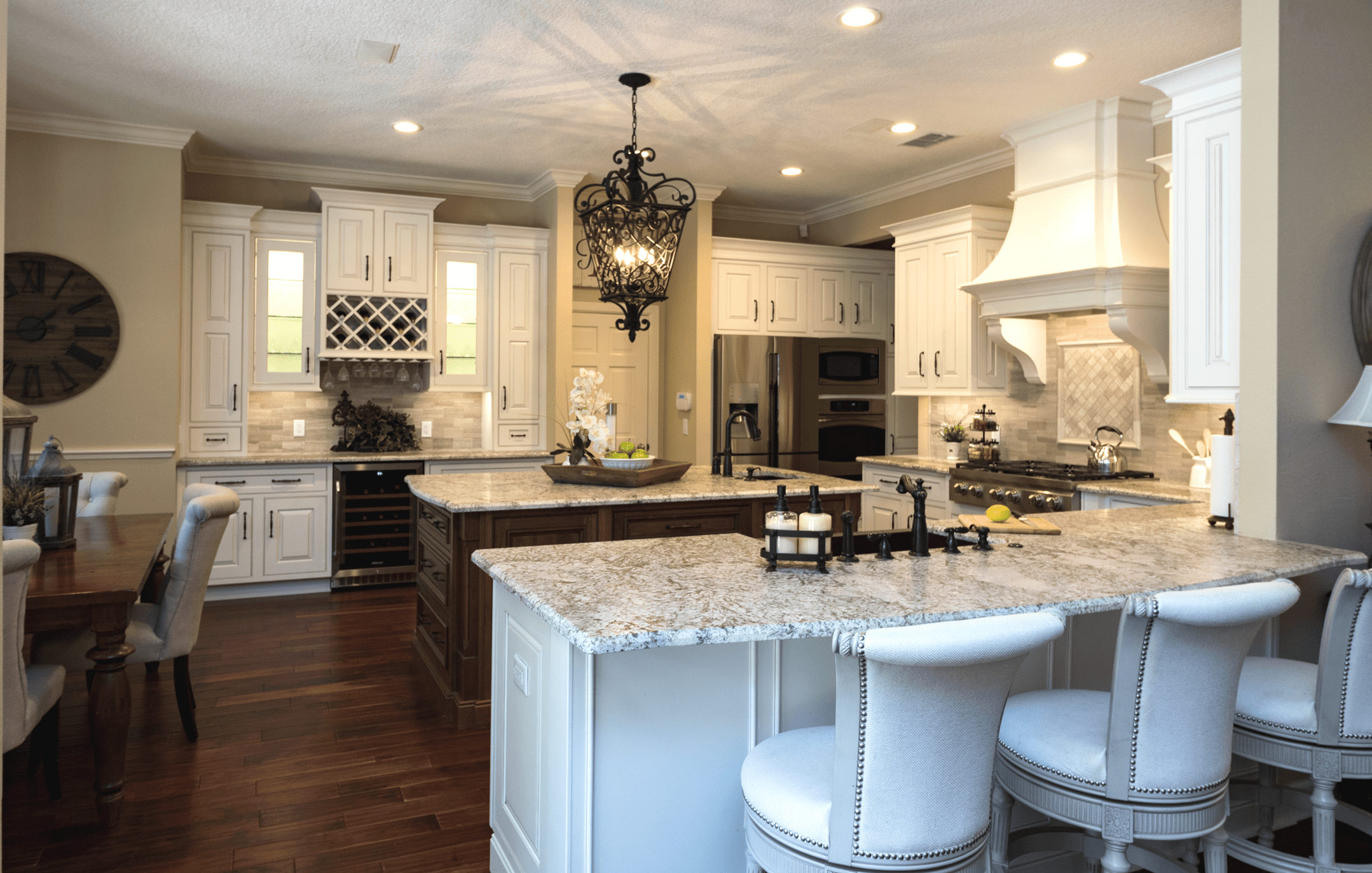 kitchen remodeling orlando industrial looking ideas and bathroom services in kbf