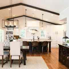 Remodel A Kitchen Pink Appliances Top Rated Orlando Home Remodeling Services Kbf Design Gallery Lake House And Dining Room E1502824485977