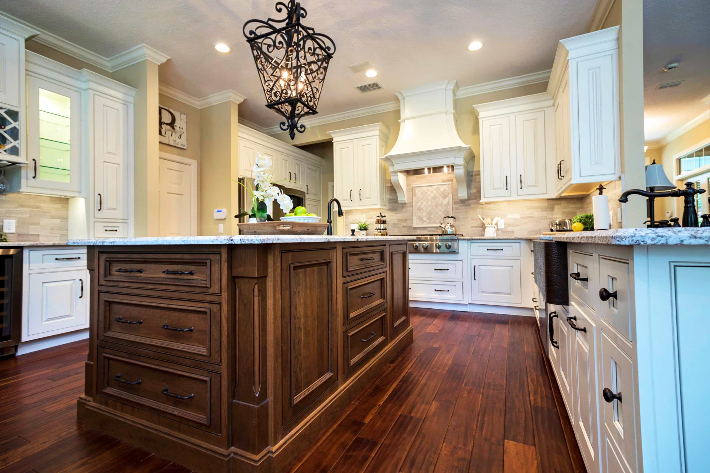 kitchen remodeling orlando equipment rental los angeles and bathroom services in kbf