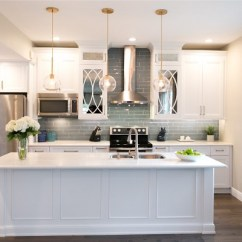 Kitchen Remodel Pictures Blenders Remolde Kleo Wagenaardentistry Com Custom Orlando Remodeling Company Kbf Design Gallery