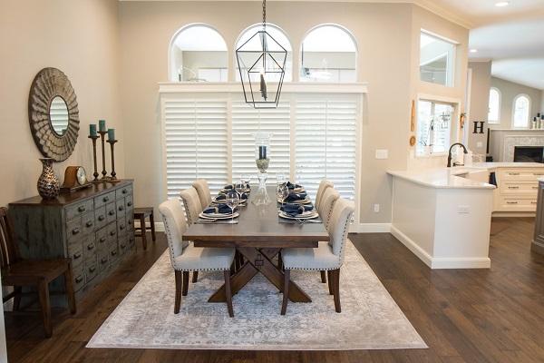 Custom Living Room Design And Remodeling  KBF Design Gallery
