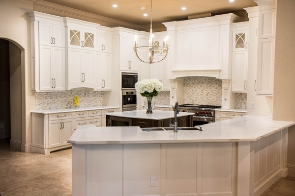 kitchens remodeling kitchen cabinets for mobile homes custom orlando company kbf design gallery remodel